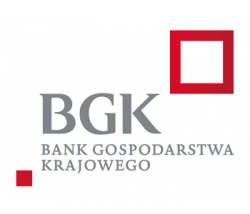 bank-BGK